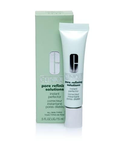 CLINIQUE Pore Refining Solutions Instant Perfector Bright 15 ml, Preis/100 ml: 133.00 EUR