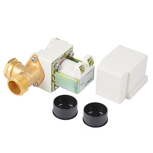 xcsource-dc-24v-1-2-electric-solenoid-n-controllo-c-valvola-magnetica-normalmente-chiusa-acqua-aria-
