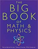 img - for The Big Book of Math & Physics book / textbook / text book