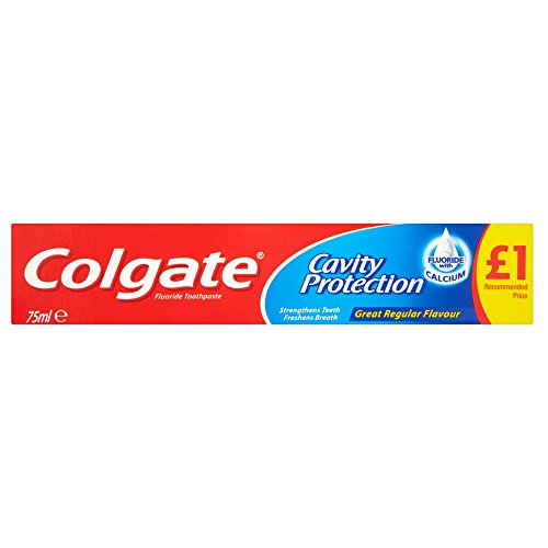 colgate-cavity-protection-toothpaste-75g