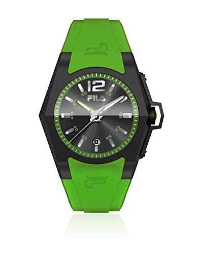 Fila Reloj con movimiento Miyota Unisex 38-049-006 40 mm