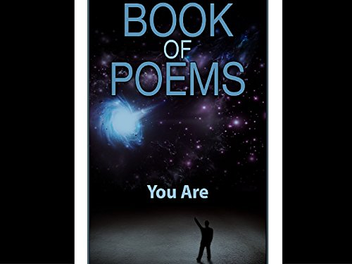 Book Of Poems - Season 1