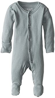 L'ovedbaby Unisex-Baby Organic Cotton…