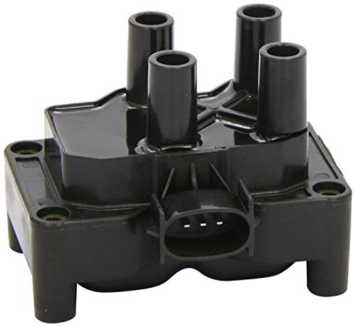 intermotor-12467-ignition-coil