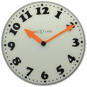 NexTime 8152 - Reloj marca NexTime