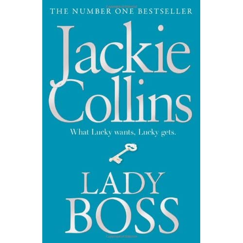 Lady-Boss-Lucky-Santangelo-3-Jackie-Collins