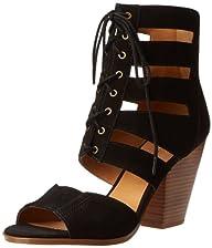 Nine West Women's Highland Dress Sandal