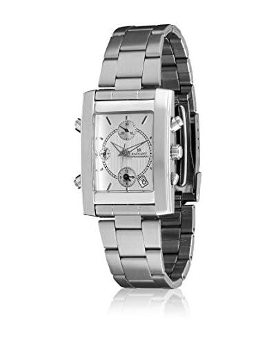 radiant Reloj de cuarzo Man 72556 30 mm