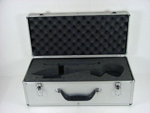 Walkera Alu Koffer für CB 180 / V200