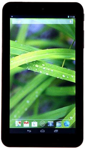 MSI Primo 73-036US 7-Inch 16 GB Tablet (Metallic Pink)