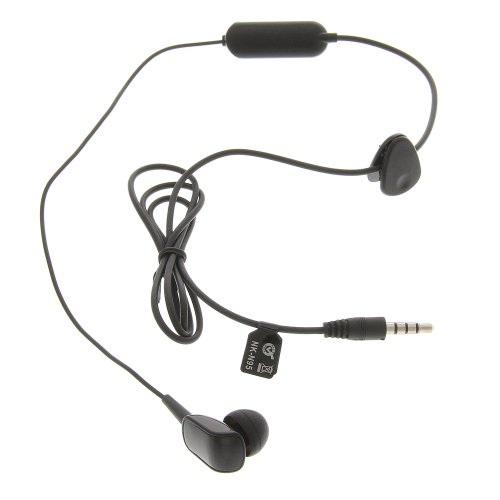 Headset Kopfh&#246;rer Mono 3,5 mm f&#252;r Nokia N76 N95 N95 8GB N81 N81 8GB N82 N97 5130 XpressMusic 5310 XpressMusic 5630 XpressMusic 5730 XpressMusic 5800 XpressMusic 6720 Classic 2700 Classic 6303 Classic E75 E72 5530 XpressMusic 3720 Classic 5230 X6 100 101 1616 1800 2220 Slide 2690 2710 Navigation Edition