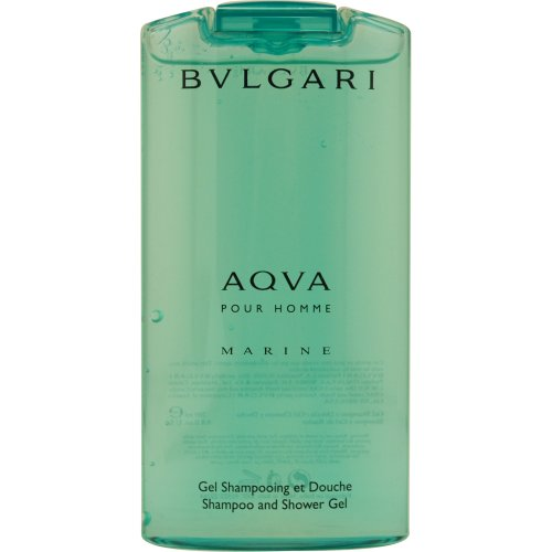 bulgari-aqva-shampoo-and-shower-gel-for-men-200-ml