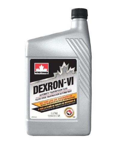 dexron-vi-automatic-transmission-fluids-12x1l-case