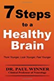 7 Steps to a Healthy Brain