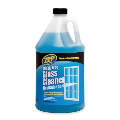 enforcer-zu1120128-128-ounce-zep-streak-free-glass-cleaner-refill