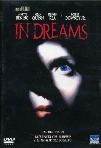 In Dreams (1999)  DVD5 Custom-ITA