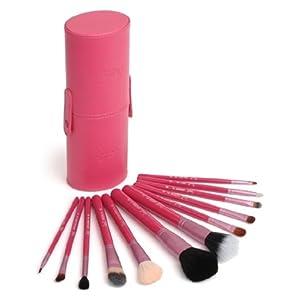 Sigma Essential Kit - Make Me Blush