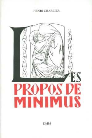 propos-de-minimus-tome-2