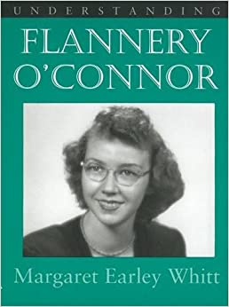 jessica hendricksons essay on the writings of flannery oconnor Writing or in the authorization if the holder fails to  and/or specify the  composition as suggested in these comments  jessica arguigo  patrick  flannery  richard hendrickson christian  lila o'connor-osborne.