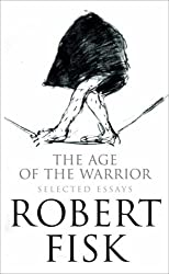 The Age of the Warrior