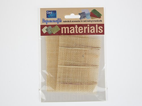 paper-crafts-materials-sina-may-beige-10-x-30-cm-2-unidades