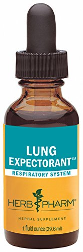 Herb-Pharm-Lung-Expectorant-Herbal-Formula-to-Support-Respiratory-Immune-Response