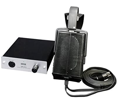 Stax Srs2170 from STAX