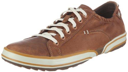 Cat Footwear Men's Delray Cigar Trainer P713917 12 UK