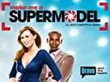 Make Me a Supermodel: Stripped Bare