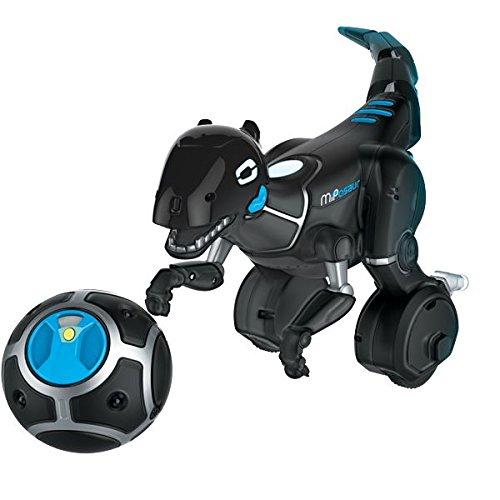 Miposaur Le Dinosaure Techo intelligent