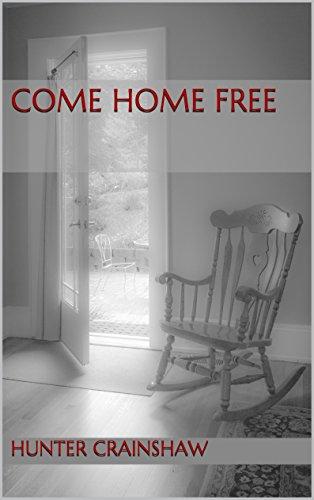 Come Home Free