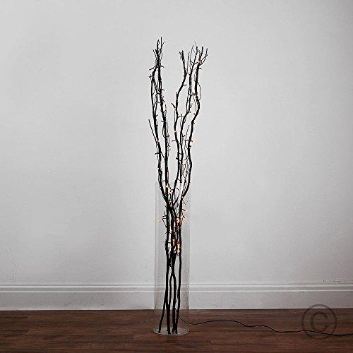 120cm-black-wood-led-twig-fairy-lights-floor-lamp-vase-decorative-lighting
