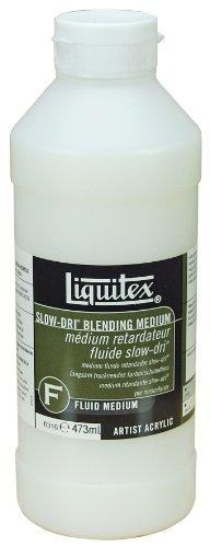 liquitex-6316-professional-slow-dri-farbmischmedium-flussig-473-ml