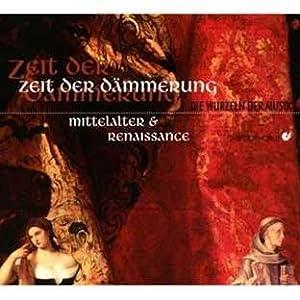 Mittelalter und Renaissance