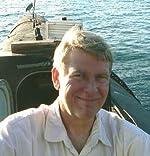 Vincent P. O'Hara