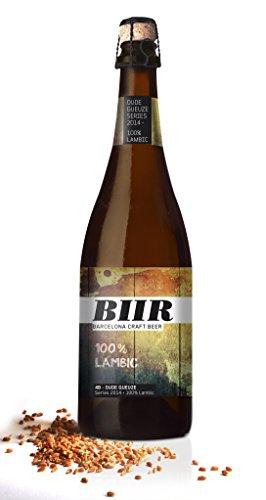 cerveza-4b-oude-gueuze-series-2014-botella-de-33-cl-pack-12-botellas