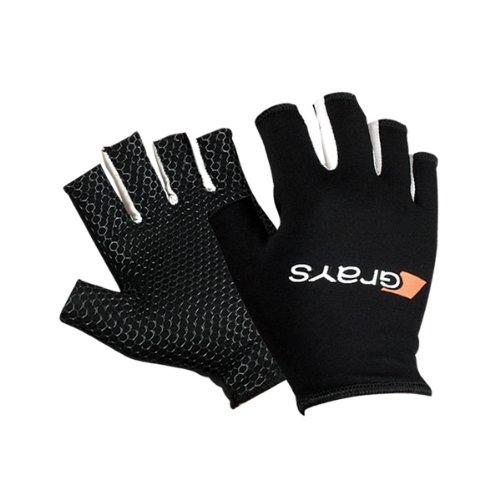 Grays Skinfit Hockey Gloves (Small,Pair)