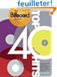The Billboard Book of Top 40 Hits, 9t...
