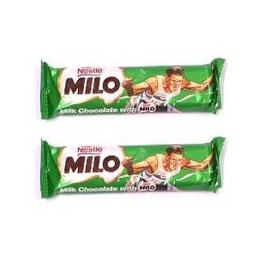 nestle-milo-bar-80g-pack-of-1