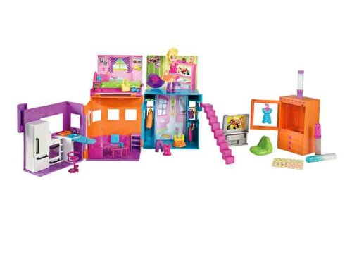 polly-pocket-w8151-la-casa-mille-glitter-di-polly
