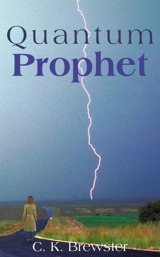 Quantum Prophet