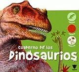 echange, troc  - Cuaderno de los Dinosaurios
