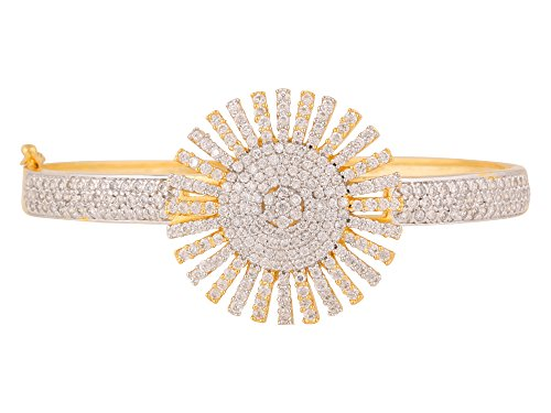 swasti-jewels-sun-forma-zircon-cz-fashion-jewelry-pulsera-tradicional-etnico-kada-para-las-mujeres