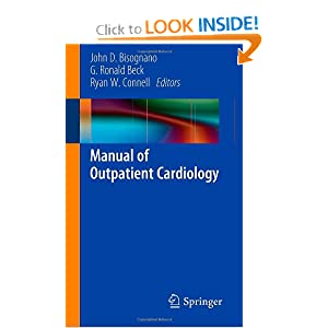Manual of Outpatient Cardiology Free Download 41suZjfxHnL._BO2,204,203,200_PIsitb-sticker-arrow-click,TopRight,35,-76_AA300_SH20_OU01_