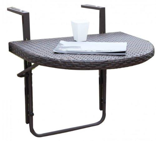 eur 71 90. Black Bedroom Furniture Sets. Home Design Ideas