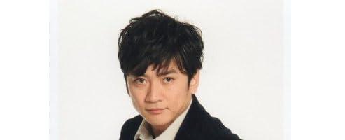 ジャニーズ 公式生写真 TOKIO『国分太一』