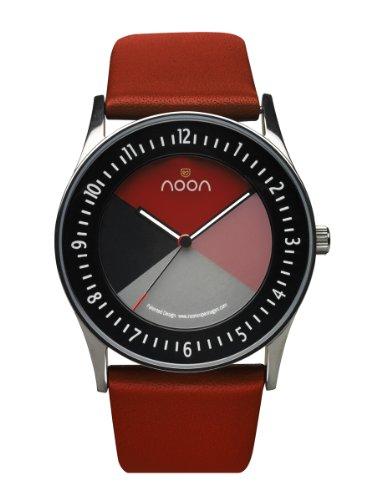 Noon Copenhagen Unisex Wristwatch Design 43003L3