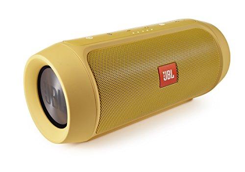 jbl-charge-2-splashproof-portable-bluetooth-speaker-yellow