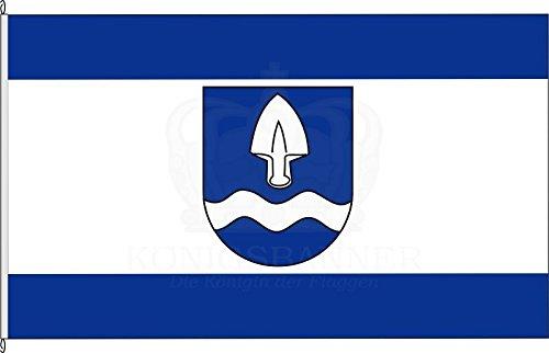 bannerflagge-rodenbach-kl-150-x-500cm-flagge-und-banner