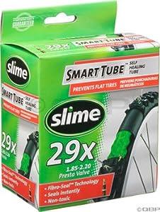 Slime Smart  Presta Valve Inner Tube (29 X 1.85-2.2)